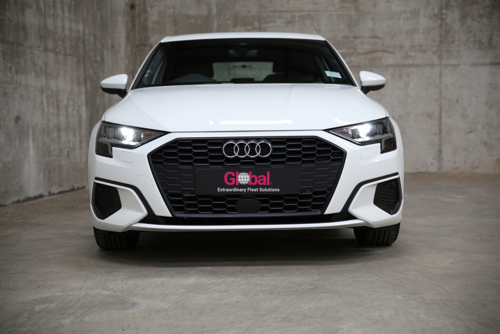 Audi A3 Sportback - 30 TFSI Technik 5dr