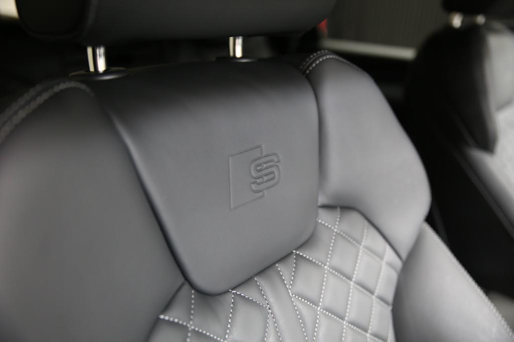 Audi Q5 Sportback - 55 TFSI e Quattro Competition 5dr S Tronic